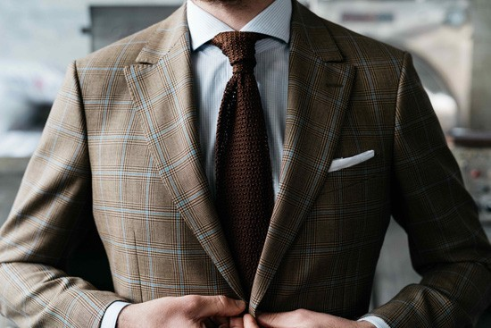 oscar-hunt-tailored-mens-suits0026-550x367