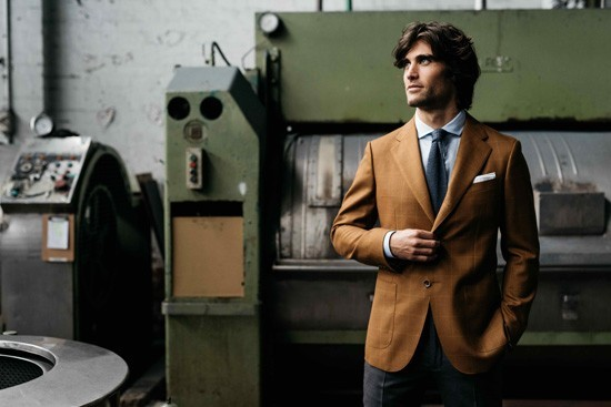 oscar-hunt-tailored-mens-suits0031-550x367
