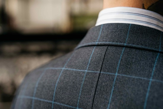 oscar-hunt-tailored-mens-suits0040-550x367