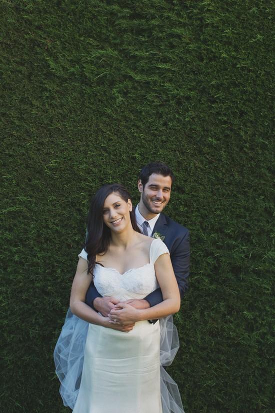 romantic-adelaide-wedding34
