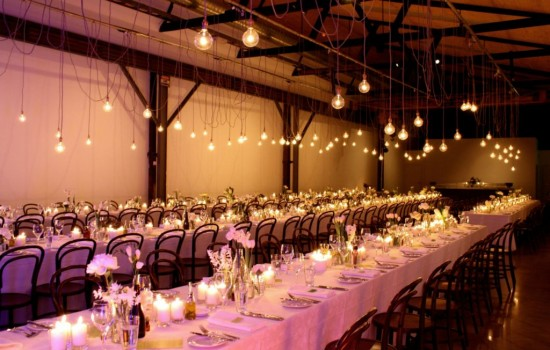 two-ton-max-industrial-wedding-venue