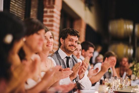 vintage winery wedding061