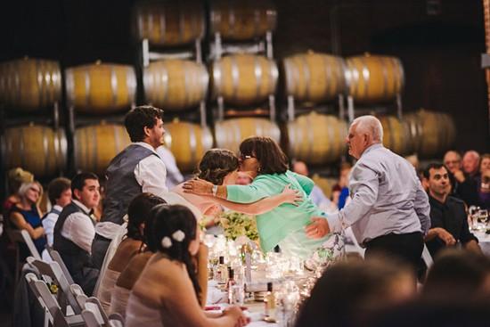 vintage winery wedding062