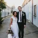 Ali Bailey Melbourne wedding photographer