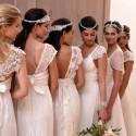 Anna Campbell New York Bridal Fashion Week 2015003