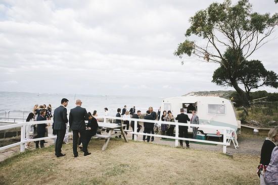 Barwon Heads Wedding Venue
