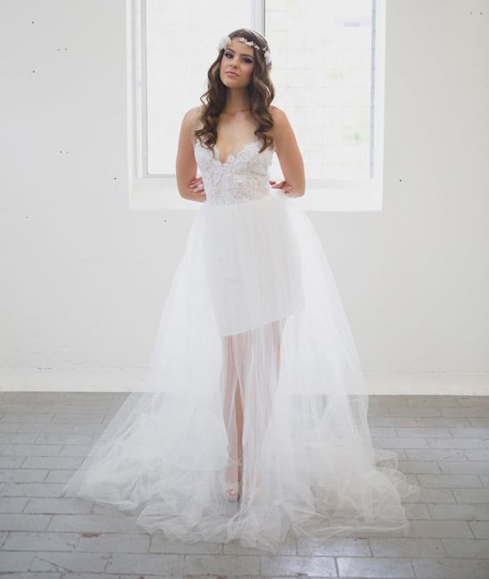 Begitta The Dreamery Bridal Collection001