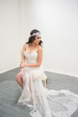 Begitta The Dreamery Bridal Collection009