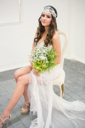 Begitta The Dreamery Bridal Collection018