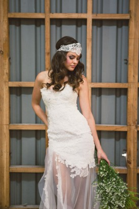 Begitta The Dreamery Bridal Collection022