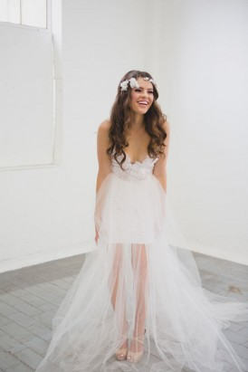 Begitta The Dreamery Bridal Collection046