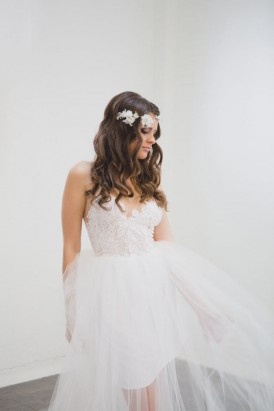 Begitta The Dreamery Bridal Collection050