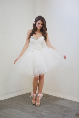 Begitta The Dreamery Bridal Collection072