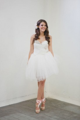 Begitta The Dreamery Bridal Collection073