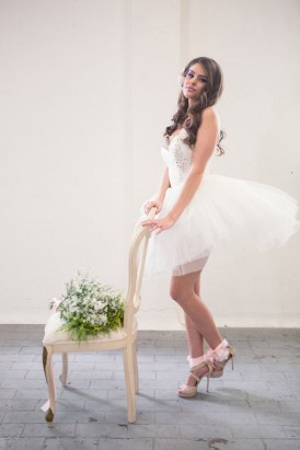 Begitta The Dreamery Bridal Collection084