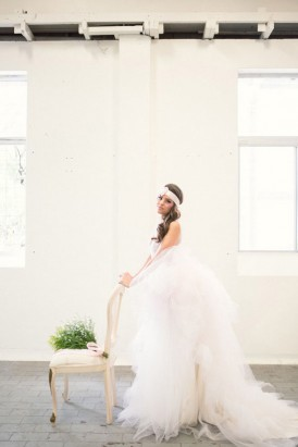 Begitta The Dreamery Bridal Collection114