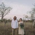 Broome beach wedding inspiration026