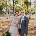 Canberra wedding photo