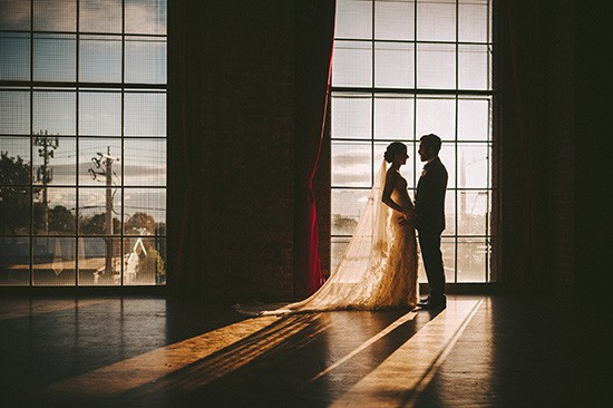 Classic Newport Substation Wedding057