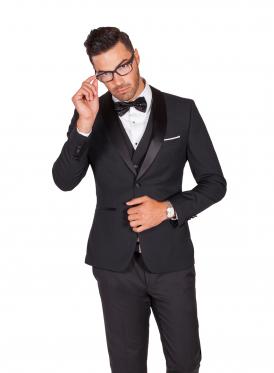 Clooney-dinner-suit_look