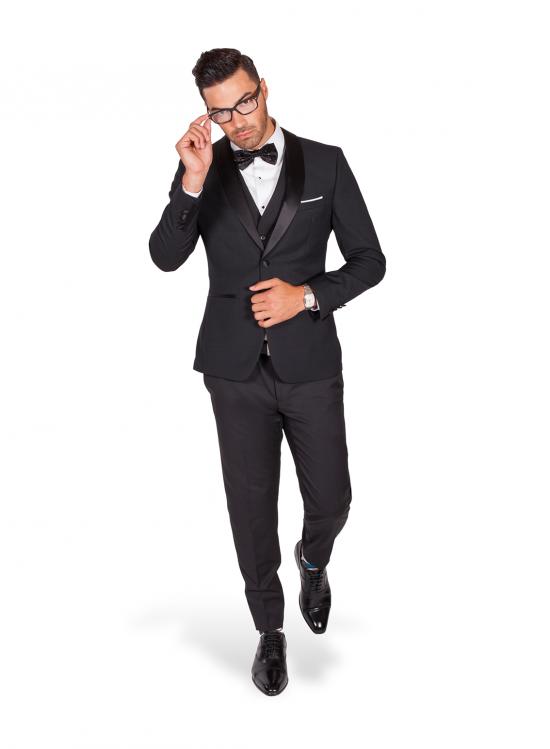 Clooney-dinner-suit_look_full