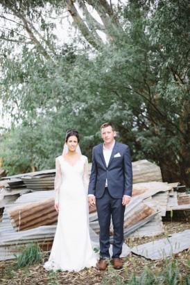 Corey Sleap.Wedding Photographer
