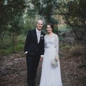 Fairfield Boathouse Wedding051