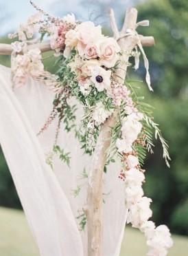 Garden Party Wedding Ideas006