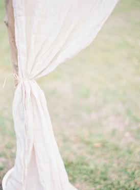 Garden Party Wedding Ideas009