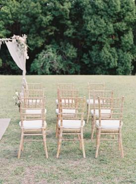 Garden Party Wedding Ideas010