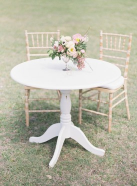 Garden Party Wedding Ideas017