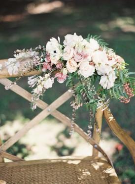 Garden Party Wedding Ideas022