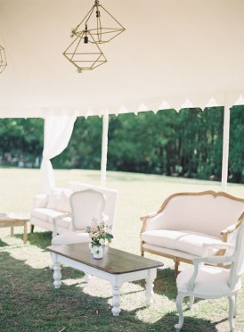 Garden Party Wedding Ideas030