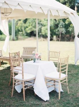 Garden Party Wedding Ideas036