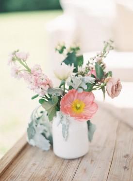 Garden Party Wedding Ideas037