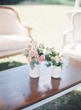 Garden Party Wedding Ideas038