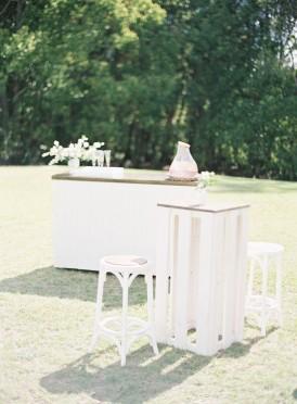 Garden Party Wedding Ideas044