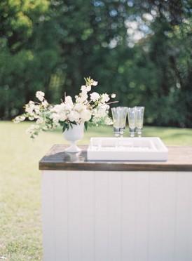 Garden Party Wedding Ideas045