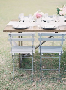 Garden Party Wedding Ideas051