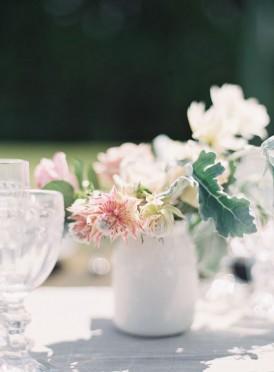 Garden Party Wedding Ideas057