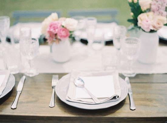 Garden Party Wedding Ideas067