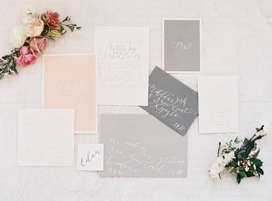 Garden Party Wedding Ideas068