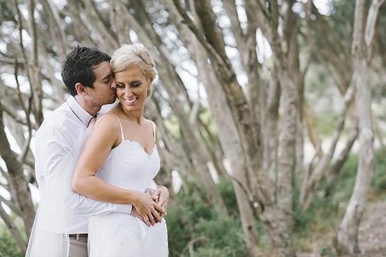 Karina Jade Wedding Photography