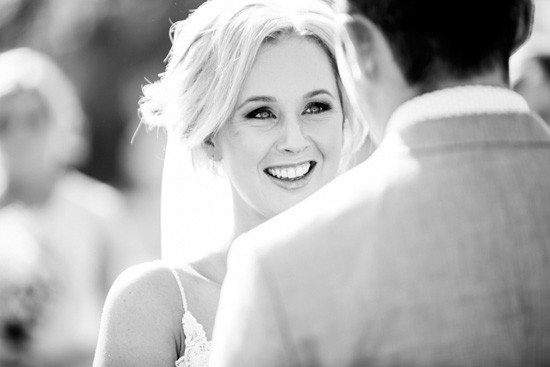 Ms Sturgeon bride