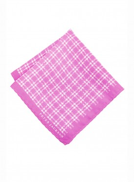 PJSPH 44_pocket square