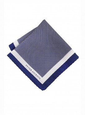 PJSPH 48_pocket square