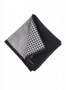 PJSPH 54_pocket square