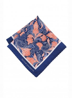 PJSPH 62_pocket square