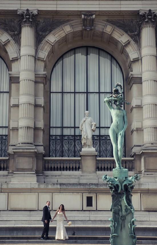 Paris Wedding Shoot011