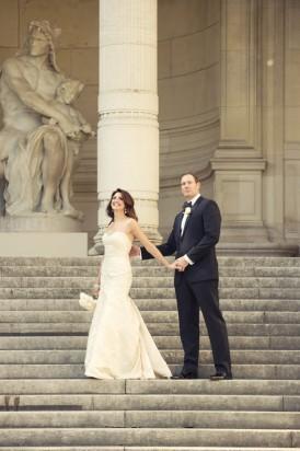 Paris Wedding Shoot013